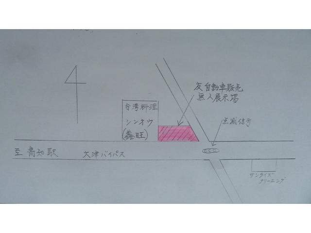 「トヨタ」「ラクティス」「ミニバン・ワンボックス」「高知県」の中古車2