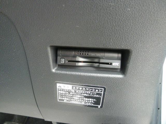 「トヨタ」「ラクティス」「ミニバン・ワンボックス」「高知県」の中古車31