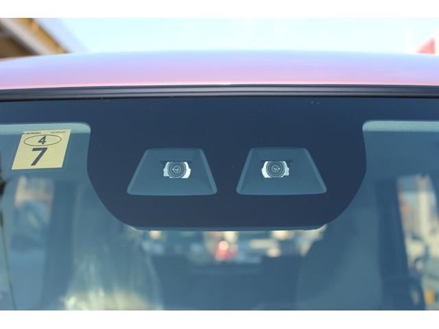 X バックカメラ 片側電動スライドドア コーナーセンサー(3枚目)