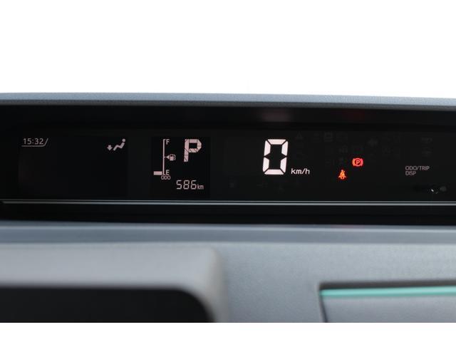 X バックカメラ 片側電動スライドドア コーナーセンサー(18枚目)