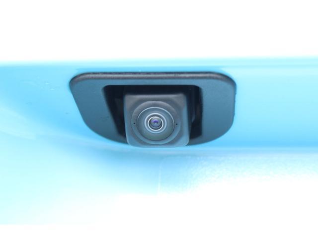 G SAIII 全方位カメラ シートヒーター キーフリー(4枚目)