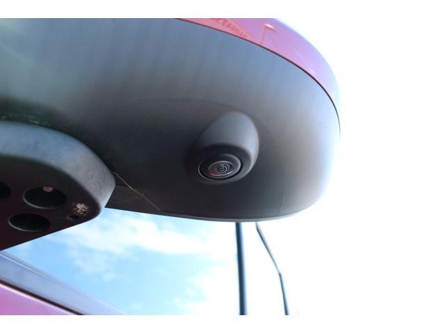 XリミテッドSAIII 全方位カメラ 両側電動スライドドア(4枚目)