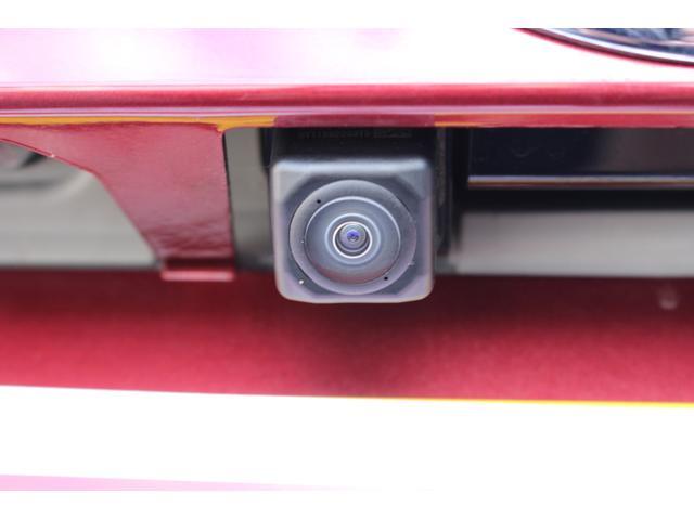 XリミテッドSAIII 全方位カメラ 両側電動スライドドア(5枚目)
