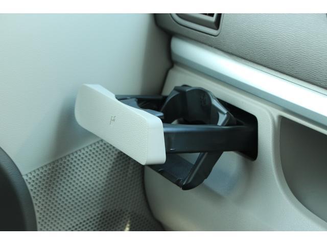 XリミテッドSAIII 全方位カメラ 両側電動スライドドア(26枚目)