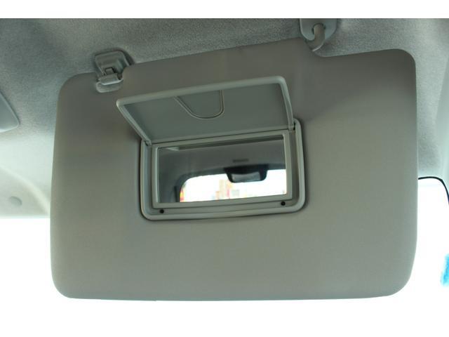XリミテッドSAIII 全方位カメラ 両側電動スライドドア(28枚目)