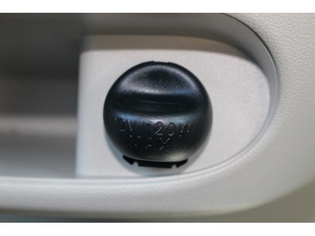XリミテッドSAIII 全方位カメラ 両側電動スライドドア(35枚目)