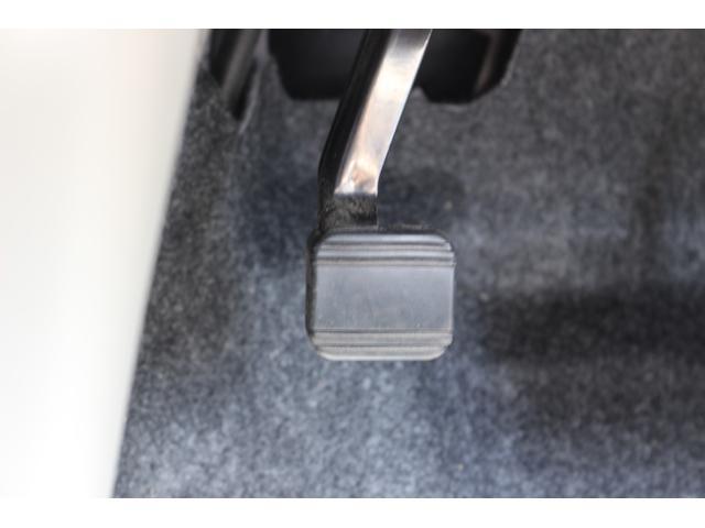 XリミテッドSAIII 全方位カメラ 両側電動スライドドア(36枚目)