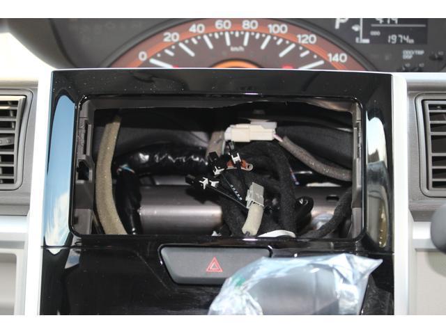 XリミテッドSAIII 全方位カメラ 両側電動スライドドア(40枚目)