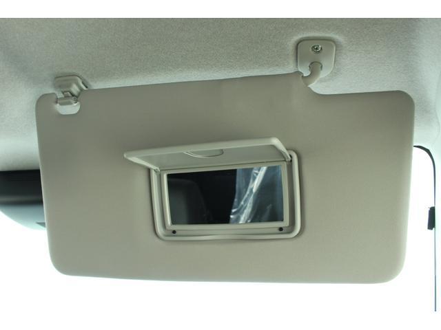 G SAIII 9インチナビ バックカメラ ドラレコ(29枚目)