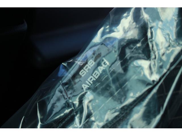 カスタムX 9インチナビ ドラレコ パノラマモニター(23枚目)