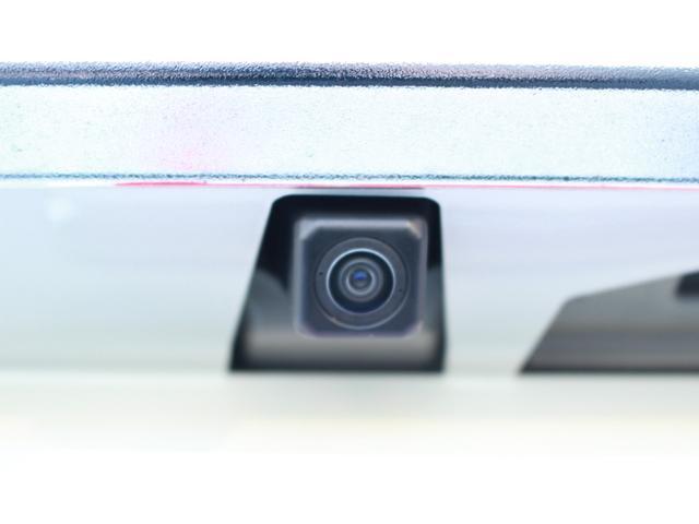 カスタムG-T 9インチナビ TV バックカメラ ETC(3枚目)