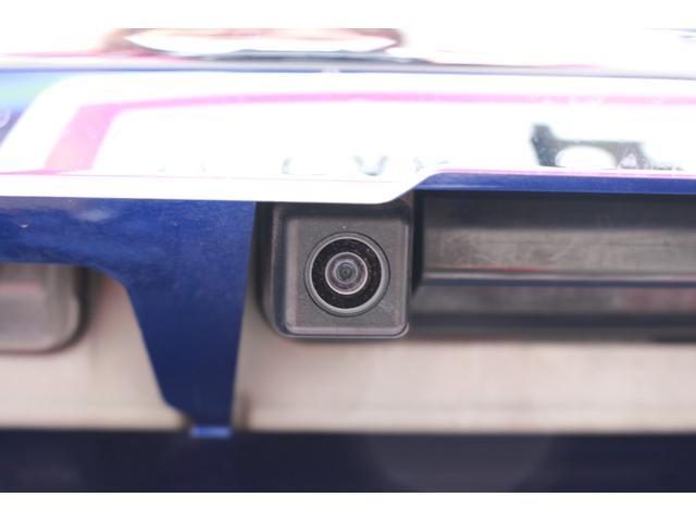 スタイルG SAII メモリーナビ TV バックカメラ ETC ステアリングスイッチ キーフリー オートライトアルミホイール(3枚目)