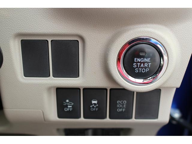 スタイルG SAII メモリーナビ TV バックカメラ ETC ステアリングスイッチ キーフリー オートライトアルミホイール(4枚目)
