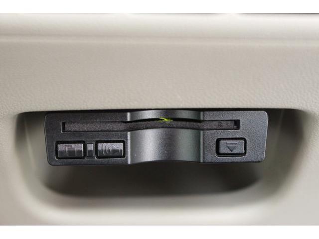 スタイルG SAII メモリーナビ TV バックカメラ ETC ステアリングスイッチ キーフリー オートライトアルミホイール(6枚目)