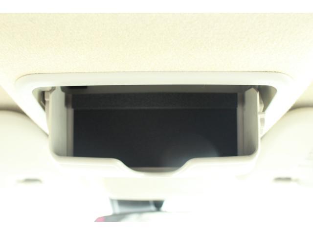 スタイルG SAII メモリーナビ TV バックカメラ ETC ステアリングスイッチ キーフリー オートライトアルミホイール(27枚目)