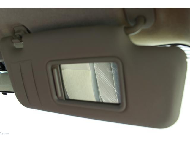 スタイルG SAII メモリーナビ TV バックカメラ ETC ステアリングスイッチ キーフリー オートライトアルミホイール(31枚目)