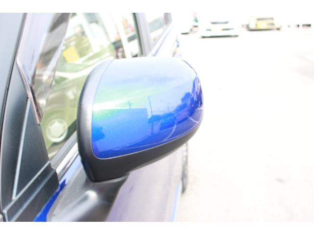 スタイルG SAII メモリーナビ TV バックカメラ ETC ステアリングスイッチ キーフリー オートライトアルミホイール(38枚目)