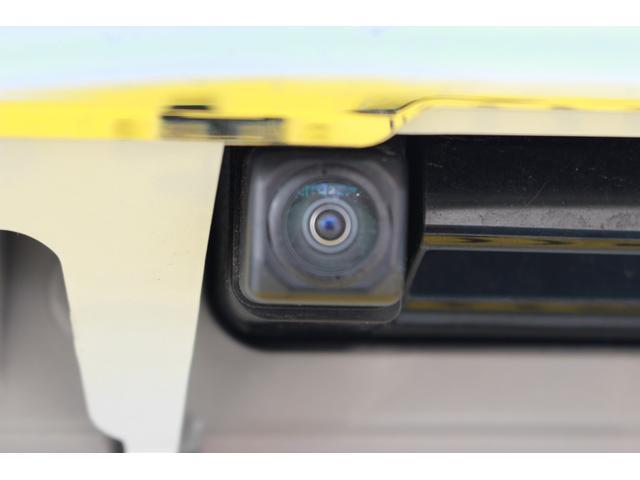 スタイルG SAIII DVDチューナー バックカメラ ステアリングスイッチ キーフリー(3枚目)