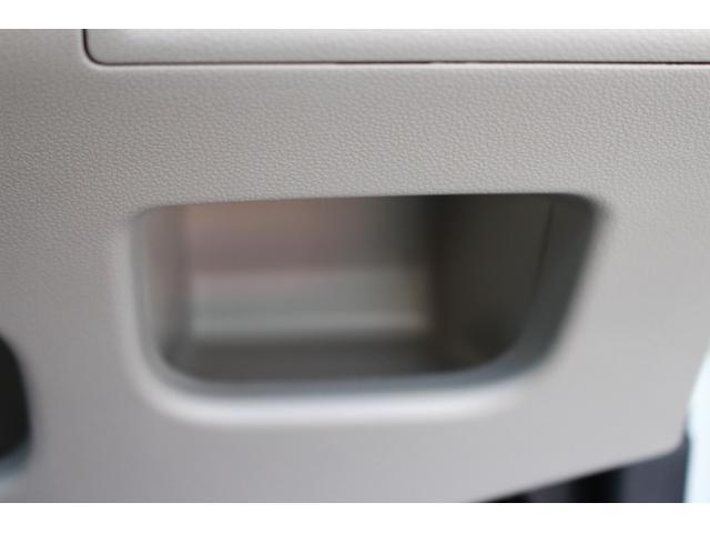 スタイルG SAIII DVDチューナー バックカメラ ステアリングスイッチ キーフリー(26枚目)