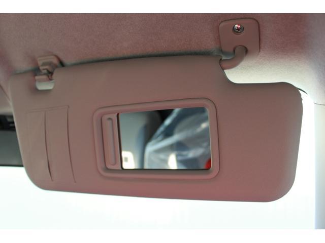 スタイルG SAIII DVDチューナー バックカメラ ステアリングスイッチ キーフリー(28枚目)