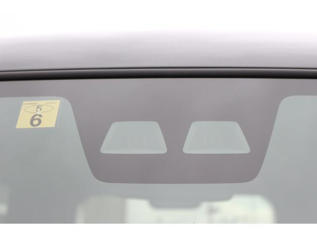 GターボリミテッドSAIII パノラマモニター 両側電動スライドドア リヤコーナーセンサー ステアリングスイッチ(2枚目)