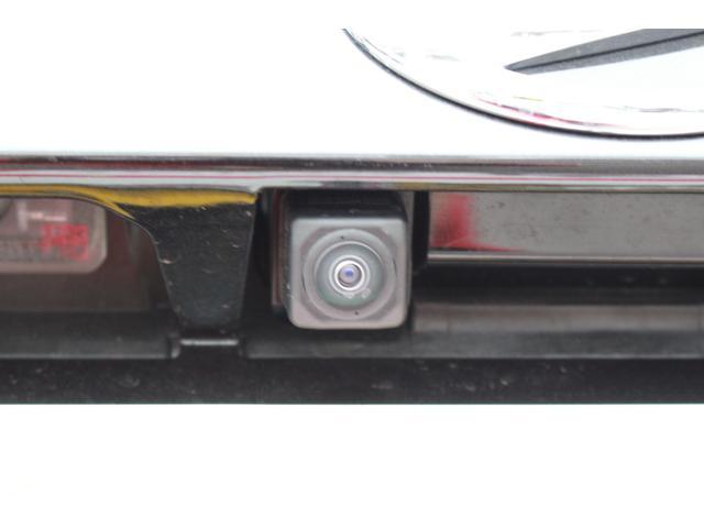 GターボリミテッドSAIII パノラマモニター 両側電動スライドドア リヤコーナーセンサー ステアリングスイッチ(4枚目)