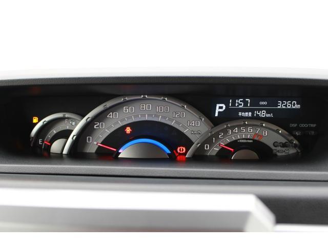 GターボリミテッドSAIII パノラマモニター 両側電動スライドドア リヤコーナーセンサー ステアリングスイッチ(19枚目)