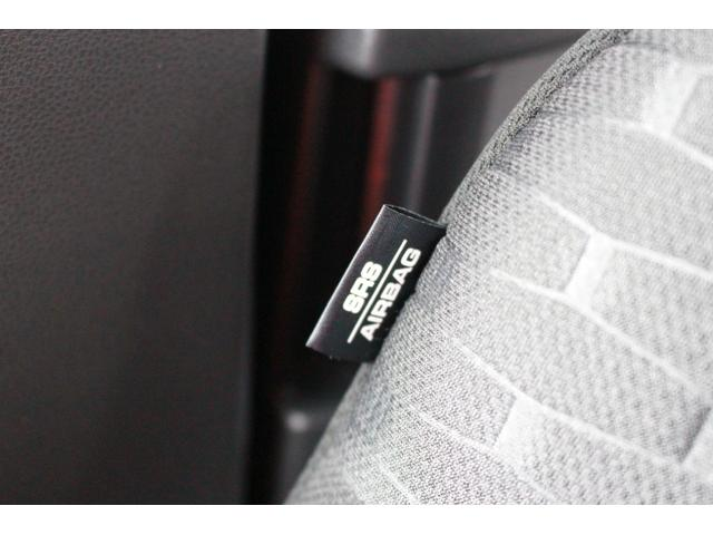 GターボリミテッドSAIII パノラマモニター 両側電動スライドドア リヤコーナーセンサー ステアリングスイッチ(21枚目)