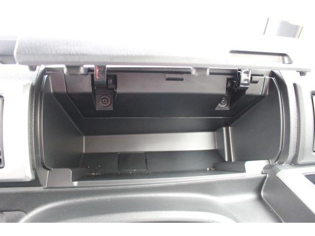 GターボリミテッドSAIII パノラマモニター 両側電動スライドドア リヤコーナーセンサー ステアリングスイッチ(27枚目)