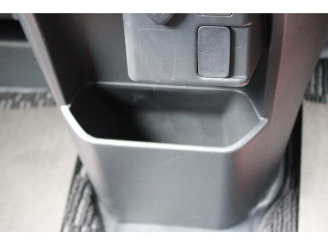 GターボリミテッドSAIII パノラマモニター 両側電動スライドドア リヤコーナーセンサー ステアリングスイッチ(29枚目)