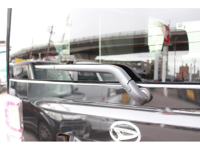 GターボリミテッドSAIII パノラマモニター 両側電動スライドドア リヤコーナーセンサー ステアリングスイッチ(35枚目)