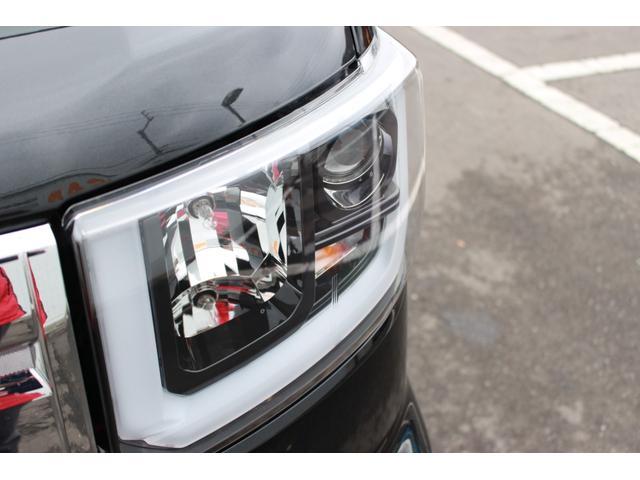 GターボリミテッドSAIII パノラマモニター 両側電動スライドドア リヤコーナーセンサー ステアリングスイッチ(36枚目)