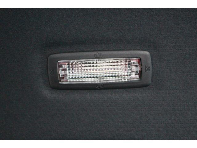 GターボリミテッドSAIII パノラマモニター 両側電動スライドドア リヤコーナーセンサー ステアリングスイッチ(38枚目)