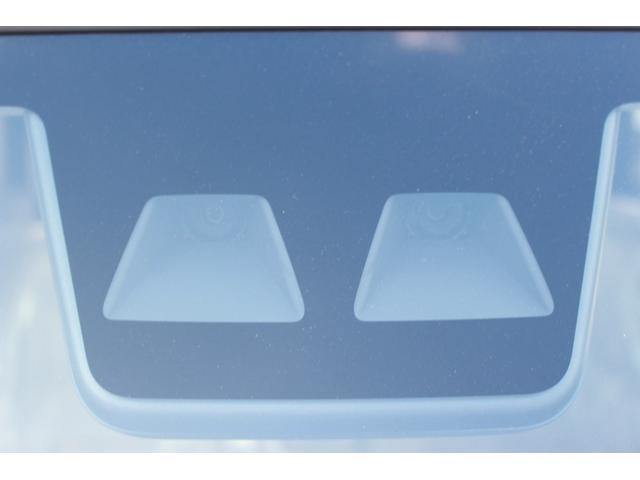 Xホワイトアクセントリミテッド SAIII パノラマモニター 両側電動スライドドア ステアリングスイッチ キーフリー オートライト(2枚目)