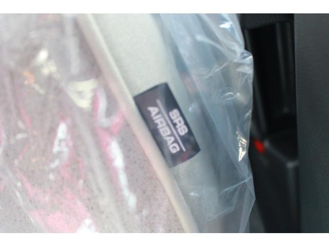 Xホワイトアクセントリミテッド SAIII パノラマモニター 両側電動スライドドア ステアリングスイッチ キーフリー オートライト(21枚目)