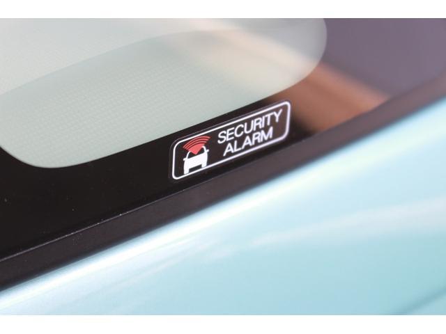 Xホワイトアクセントリミテッド SAIII パノラマモニター 両側電動スライドドア ステアリングスイッチ キーフリー オートライト(24枚目)
