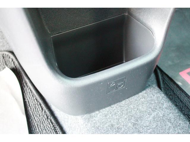 Xホワイトアクセントリミテッド SAIII パノラマモニター 両側電動スライドドア ステアリングスイッチ キーフリー オートライト(27枚目)