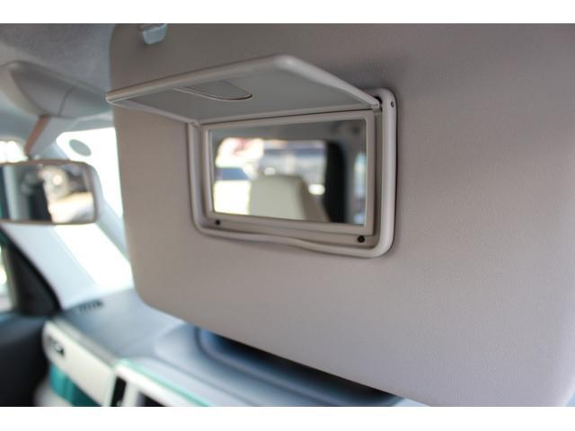 Xホワイトアクセントリミテッド SAIII パノラマモニター 両側電動スライドドア ステアリングスイッチ キーフリー オートライト(29枚目)