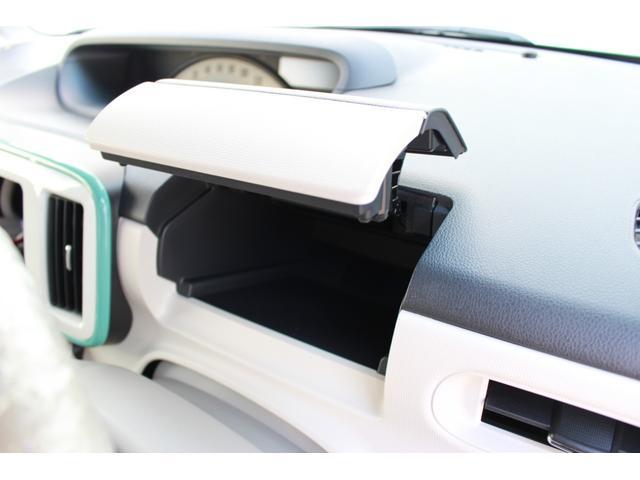 Xホワイトアクセントリミテッド SAIII パノラマモニター 両側電動スライドドア ステアリングスイッチ キーフリー オートライト(30枚目)