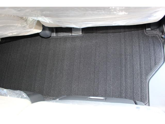 Xホワイトアクセントリミテッド SAIII パノラマモニター 両側電動スライドドア ステアリングスイッチ キーフリー オートライト(33枚目)