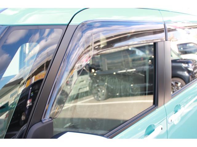 Xホワイトアクセントリミテッド SAIII パノラマモニター 両側電動スライドドア ステアリングスイッチ キーフリー オートライト(34枚目)