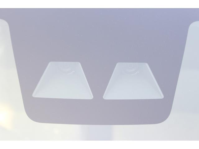 L SAIII バックカメラ コーナーセンサー ステアリングスイッチ  LEDヘッドランプ(2枚目)