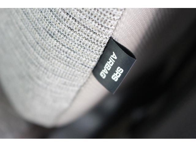 L SAIII バックカメラ コーナーセンサー ステアリングスイッチ  LEDヘッドランプ(21枚目)