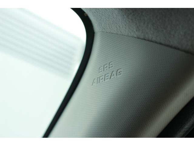 L SAIII バックカメラ コーナーセンサー ステアリングスイッチ  LEDヘッドランプ(22枚目)