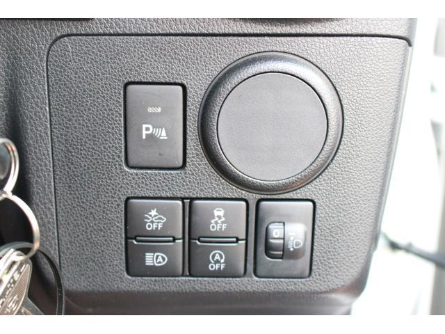 L SAIII バックカメラ コーナーセンサー ステアリングスイッチ  LEDヘッドランプ(23枚目)