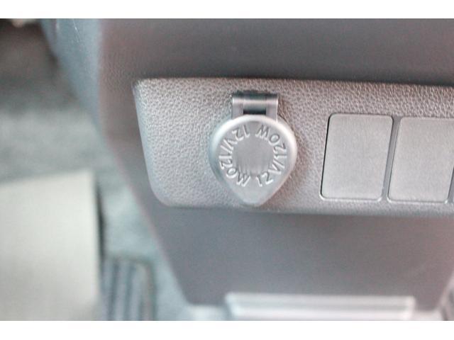 L SAIII バックカメラ コーナーセンサー ステアリングスイッチ  LEDヘッドランプ(28枚目)