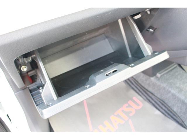 L SAIII バックカメラ コーナーセンサー ステアリングスイッチ  LEDヘッドランプ(29枚目)