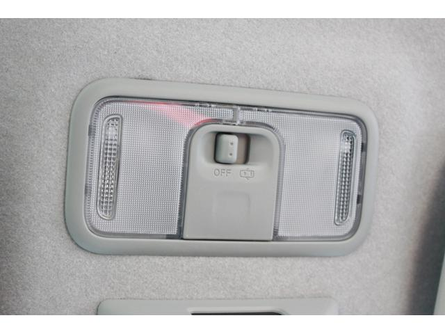 L SAIII バックカメラ コーナーセンサー ステアリングスイッチ  LEDヘッドランプ(30枚目)