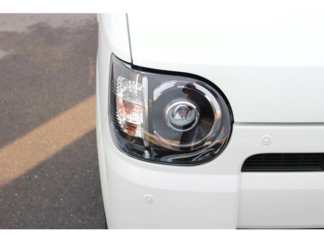 L SAIII バックカメラ コーナーセンサー ステアリングスイッチ  LEDヘッドランプ(32枚目)