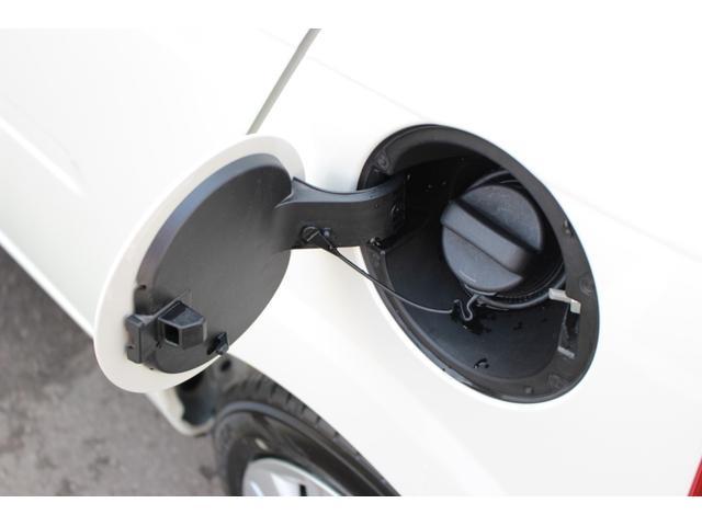 L SAIII バックカメラ コーナーセンサー ステアリングスイッチ  LEDヘッドランプ(37枚目)
